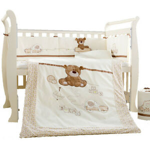 Baby Bedding crib set