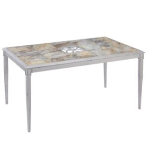 BRAND NEW EASTWOOD PATIO FINING TABLE