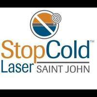 Laser Therapy with proven results!