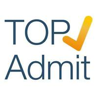GET 10% OFF From TopAdmit English Essay Editing Online