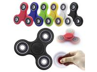 1000 fidget spinners