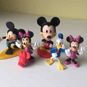 Disney Character and park collectibles Kitchener / Waterloo Kitchener Area image 8