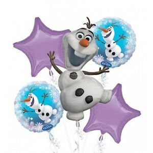 FROZEN BALLOON BOUQUETS BEST PRICES SALE. FREE DELIVERY Belleville Belleville Area image 2
