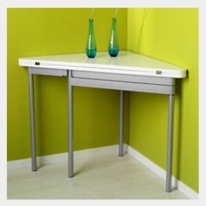 IKEA FOLDABLE TABLE