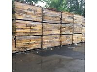Insulation Boards Seconds SCRAP LOAD £200.00 per Pallett