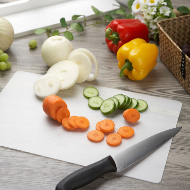 Your Guide to Buying a Chopping Board