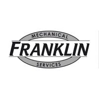 LUXAIRE FURNACE REPLACEMENT FROM $1,799+HST
