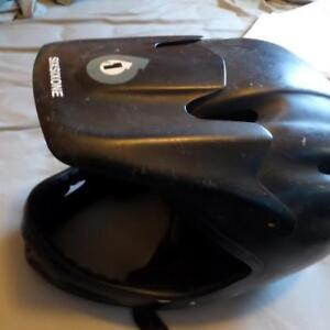 SixSixOne Mountian Bike Helmet