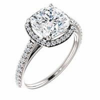 Family Owned, Family Run Jewellery Store - Best prices on engagement rings, watches, gold. In-House Repairs