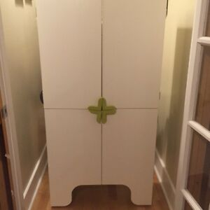 Ikea Children's Wardrobe