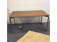 Sedus Folding Conference Table