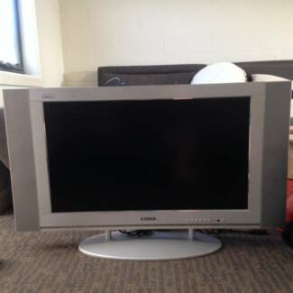 Complete entertain system LCD TV, stereo, DVD/CD, speakers, woof Richmond Yarra Area Preview