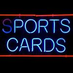 Mike's Cards and Collectibles