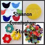 Shan C Studio