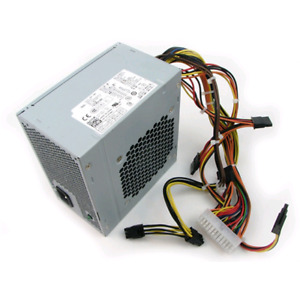 460w Power Supply Unit