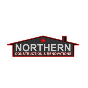 Northern Construction & Renovations