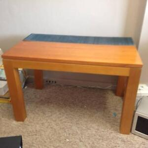 Small Office or Home study furniture Forestville Warringah Area Preview