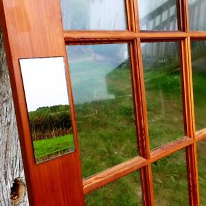 Double French Doors Excellent Condition Kawartha Lakes Peterborough Area image 3