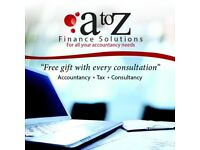 Contractors & Business Owners Do you Need An Accountant - Call Us Today on 07912 642236