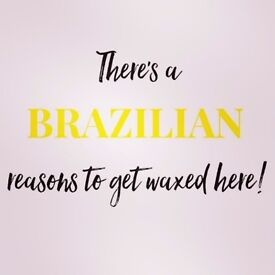 Male and female specialist waxing service in Druspa Gloucester. SMS OR CALL 07913 060835