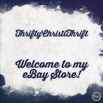 ThriftyChristiThrift