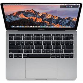 """Apple MacBook Pro 13.3"""" -MF839 B/A inc. 2 USB &HDMI ports!! New on 17/2/17"""