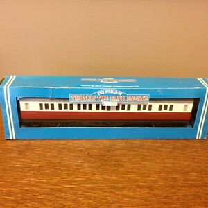 Hornby UK Thomas Tank Engine Electric Trains OO gauge used boxed London Ontario image 8