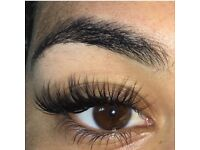 Semi Permanent Individual Eyelash Technician Manchester *SPECIAL OFFER*JUST £20