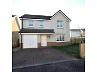 Fantastic 4 Bedroom House to Rent