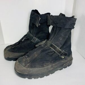 *NEOS botte couvre chaussure / Overshoes / Valeur 180$*