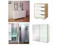 HANDYMAN TO HELP FOR HOME INQUIRIES ASSEMBLY IKEA ARGOS FURNITURE,PACKING,TV .MAN&VAN