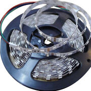 Waterproof LED Strip 5M 5050