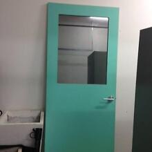 Internal Corinthian Door For Sale Hamilton Brisbane North East Preview