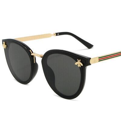 2020 luxury bee Fashion for women Sunglasses Men Square Brand Design Oculos (Luxury Brands For Men)