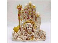 Best Indian astrologer,blackmagic removal,Husband&wife problem,Lovespells,Childrens,sexual,Exlove.