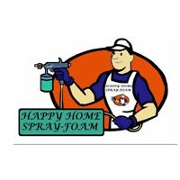 Happy Home Foam Solutions