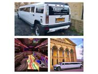 wedding cars, wedding limousine, prom limousine, prom limo, cheap prom limo, wedding car hire