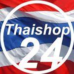 thaishop24 store