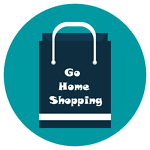 Go Home Shopping