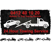 FREE REMOVAL OF SCRAP CARS Strathfield Strathfield Area Preview