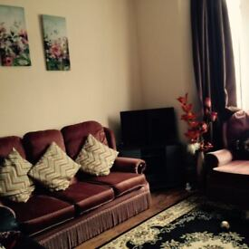 Double Room to Let - £520 per month including all bills