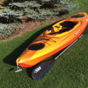 Paddles | Buy or Sell Water Sport Equipment in Manitoba