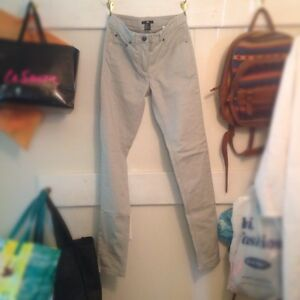 Brand new size 0 jeans Peterborough Peterborough Area image 5