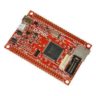 Olimex Pic 32-hmz144 Oevelopment Board