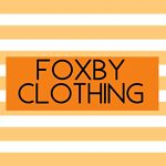 Foxby Clothing
