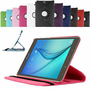 Cover cases for Samsung Galaxy tablets Tab A, Tab E, Tab S2 Cornwall Ontario image 9