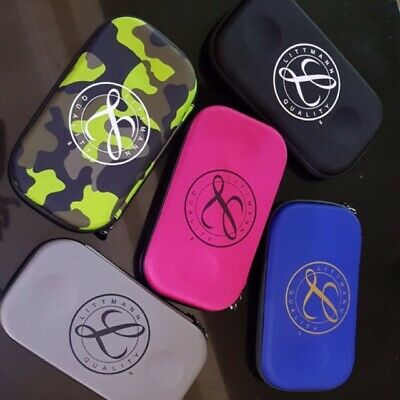 Stethoscope Case With Littman Logo Fast Shipping Within 1 Week To Your Hand