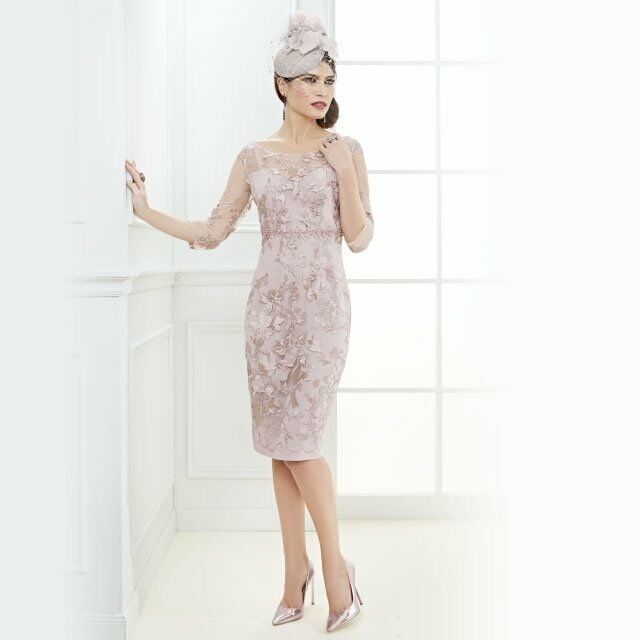 8d3f063e0cf Beautiful Mother of the Bride or Groom outfit for sale