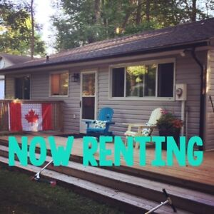 Point Clark Vacation Rental July weeks available!