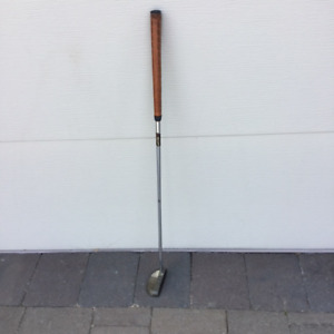 CALLING ALL GOLFERS-Odyssey Putter Dual Force Putter